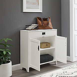 Crosley Fremont Accent Cabinet, , large