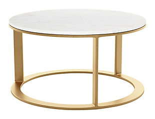 ZUO Modern Helena Coffee Table, , rollover