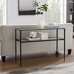 Ashton Console Table, , rollover