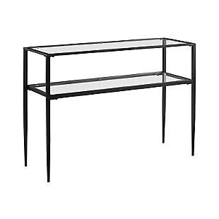 Ashton Console Table, , large