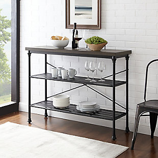 Madeleine Console Table, , rollover