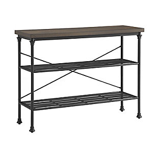 Madeleine Console Table, , large