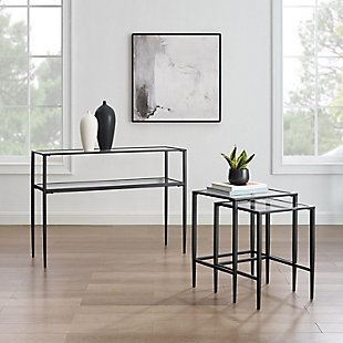 Ashton Occasional Table Set (Set of 3), , rollover