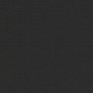 Manhattan Comfort Viennese Sideboard in Black Matte, Matte Black, large