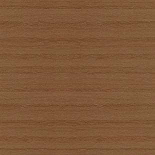 Manhattan Comfort Viennese Sideboard in Maple Cream, Maple Cream, large