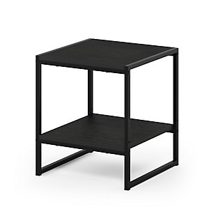 Camnus Modern Living 2-Tier End Table, , large