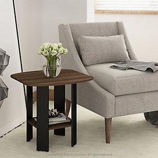 Simple Design SideTable, Set of 2, , rollover