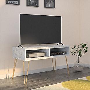 Novogratz Athena TV Stand, , rollover