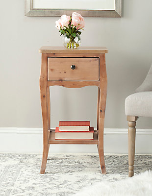 Safavieh Thelma End Table, , rollover