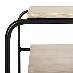 Safavieh Marcel End Table, , large
