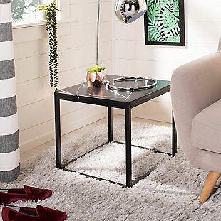 Safavieh Baize End Table, , rollover