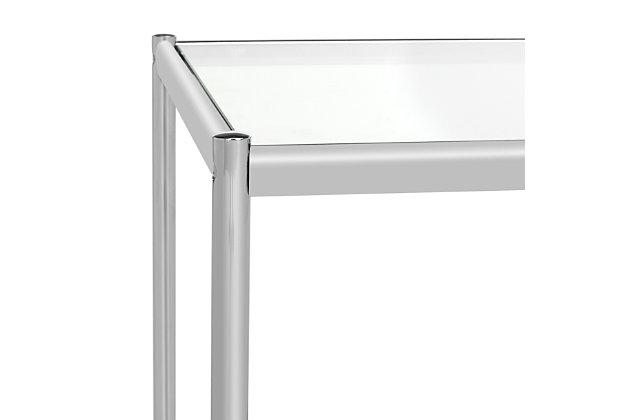 Safavieh Lilias End Table, , large
