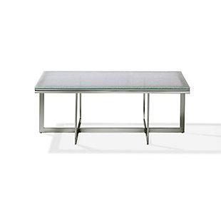 Modus Furniture International Eliza Coffee Table, , large