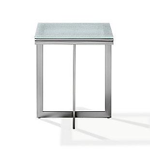 Modus Furniture International Eliza End Table, , large