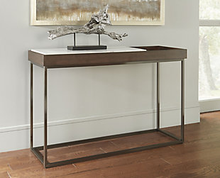 Modus Furniture International Ennis Console Table, , rollover