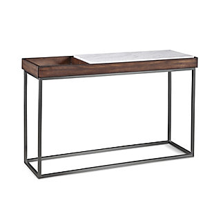 Modus Furniture International Ennis Console Table, , large