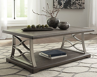 Baymore Coffee Table, , rollover