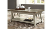 Stownbranner Coffee Table, , rollover