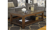 Grinlyn Coffee Table, , rollover