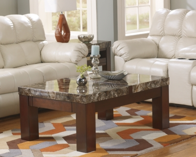 Coffee TablesAshley Furniture HomeStore