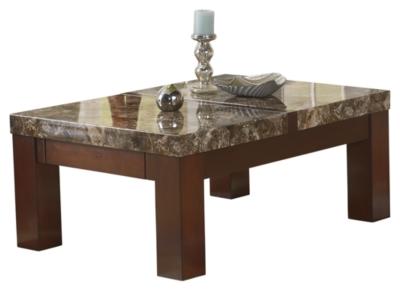 Kraleene Coffee Table with Lift TopAshley Furniture HomeStore