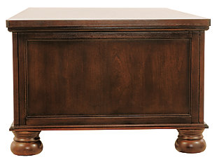 Porter Coffee Table, , large