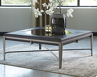 Flandyn Coffee Table, , rollover