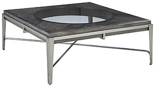Flandyn Coffee Table, , large
