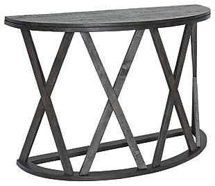 Sharzane Sofa Table, , large