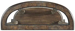 Charmond Sofa/Console Table, , large