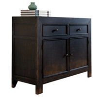Living Room Storage | Ashley Furniture HomeStore