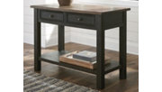 Tyler Creek Sofa/Console Table, , rollover