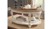 Realyn Coffee Table, , rollover