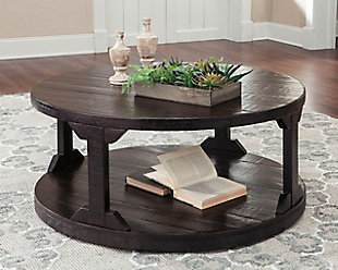 Rogness Coffee Table, , rollover