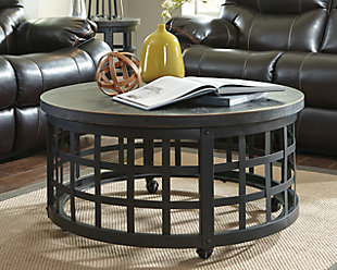 Marimon Coffee Table, , rollover