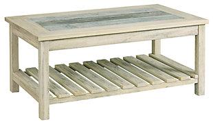 Veldar Coffee Table, , large
