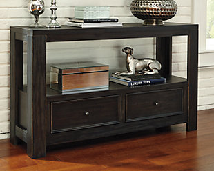 Console Tables Ashley Furniture Home