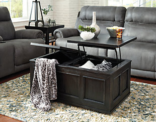 Miraculous Coffee Tables Ashley Furniture Homestore Home Interior And Landscaping Sapresignezvosmurscom