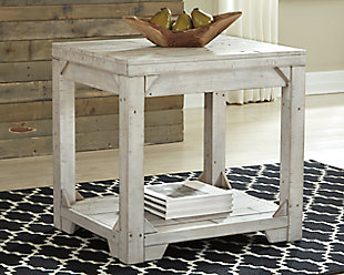 Fregine End Table, , rollover