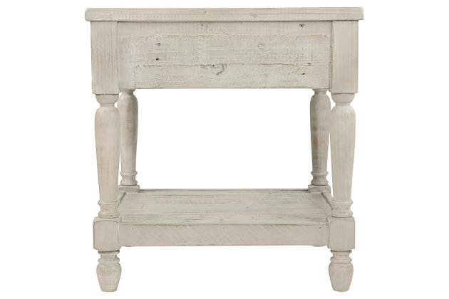 Shawnalore End Table, , large