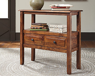 Abbonto Accent Table, , rollover