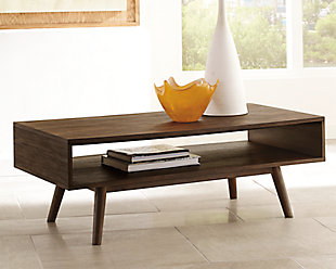 Kisper Coffee Table, , rollover