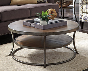 Nartina Coffee Table, , rollover