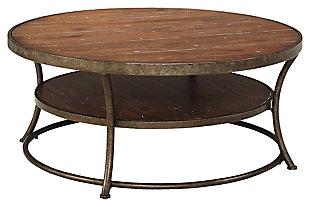 Nartina Coffee Table Large