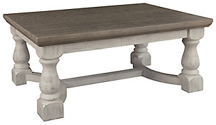 Havalance Coffee Table, , large