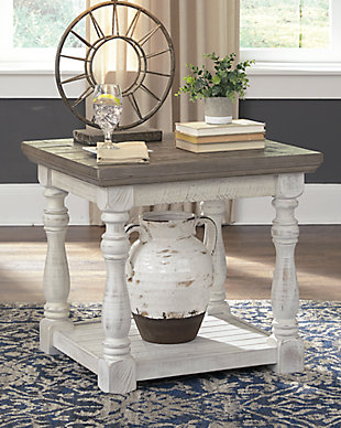 Havalance End Table, , rollover