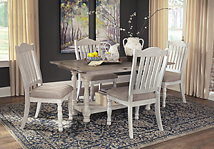 Havalance Dining Set, , large