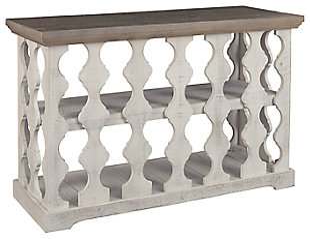 Havalance Sofa/Console Table, , large