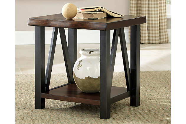 Esmarina End Table by Ashley HomeStore