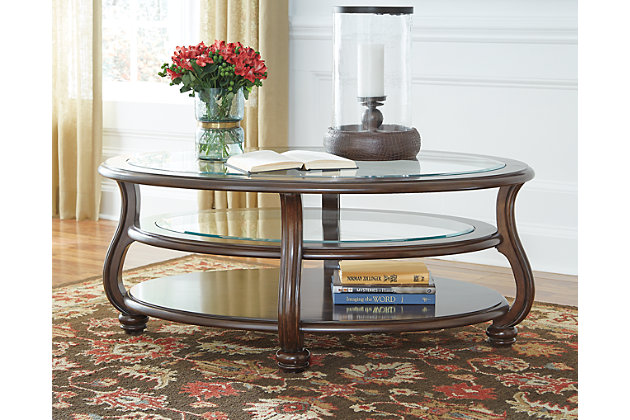 Cool Yexenburg Coffee Table large Picture - Model Of outside coffee table Beautiful
